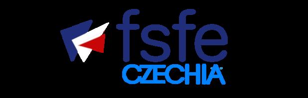 FSFE-CZECHIA